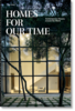 Buchcover: Homes for our time